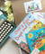 Subscription Boxes - Booklandia - Bilingual and Spanish Literacy for Young Readers