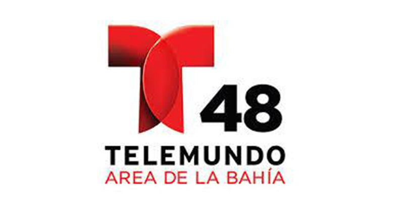 Featured on Telemundo - Booklandia - Bilingual and Spanish Literacy for Young Readers