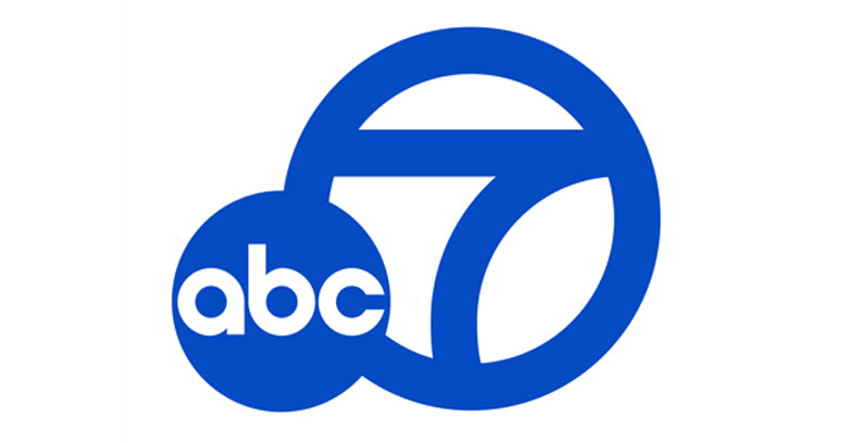 Featured on ABC 7 - Booklandia - Bilingual and Spanish Literacy for Young Readers