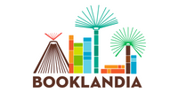 Booklandia - Bilingual and Spanish Literacy for Young Readers
