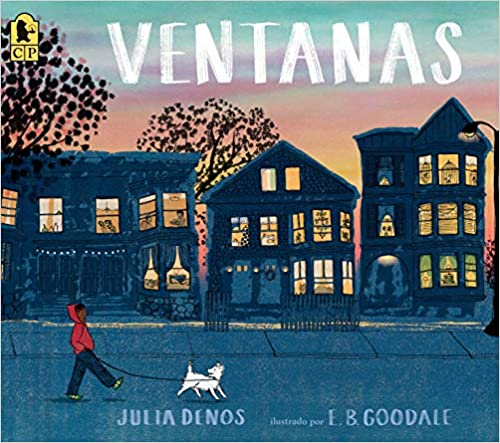 Ventanas-Booklandia-bilingual-spanish-childrens-books