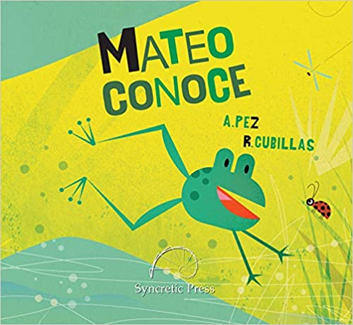 Mateo Conoce-Booklandia-bilingual-spanish-childrens-books