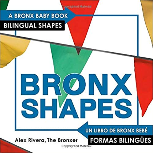 BronxShapes-Booklandia-bilingual-spanish-childrens-books