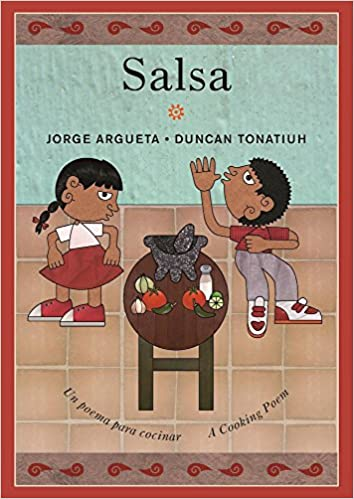 Salsa-Booklandia-bilingual-spanish-childrens-books