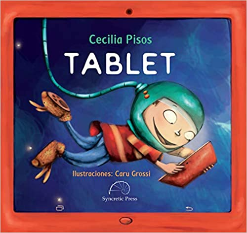 Tablet-Booklandia-bilingual-spanish-childrens-books
