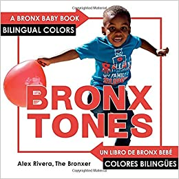 BronxTones-Booklandia-bilingual-spanish-childrens-books