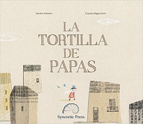 La Tortilla de Papas-Booklandia-bilingual-spanish-childrens-books
