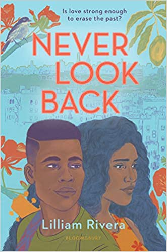 Never Look Back-Booklandia-bilingual-spanish-childrens-books