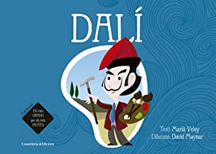 Dali-Booklandia-bilingual-spanish-childrens-books