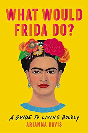 What Would Frida Do?-Booklandia-bilingual-spanish-childrens-books