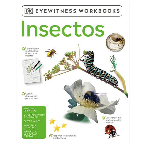 Insectos-Booklandia-bilingual-spanish-childrens-books
