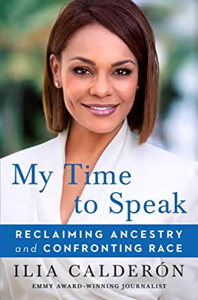 My Time to Speak (hardcover)-Booklandia-bilingual-spanish-childrens-books