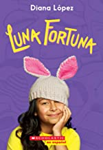 Luna Fortuna-Booklandia-bilingual-spanish-childrens-books