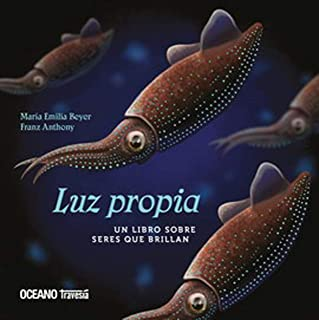 Luz Propia-Booklandia-bilingual-spanish-childrens-books