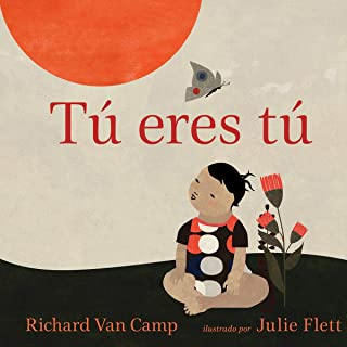 Tú Eres Tú-Booklandia-bilingual-spanish-childrens-books