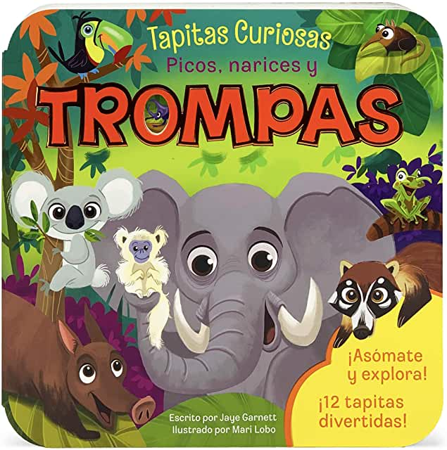 Trompas-Booklandia-bilingual-spanish-childrens-books