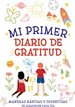 Mi primer diario de gratitud-Booklandia-bilingual-spanish-childrens-books