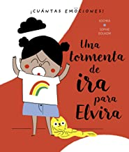 Una tormenta de ira para Elvira-Booklandia-bilingual-spanish-childrens-books