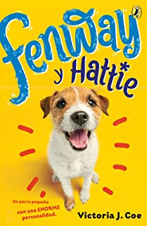 Fenway y Hattie-Booklandia-bilingual-spanish-childrens-books