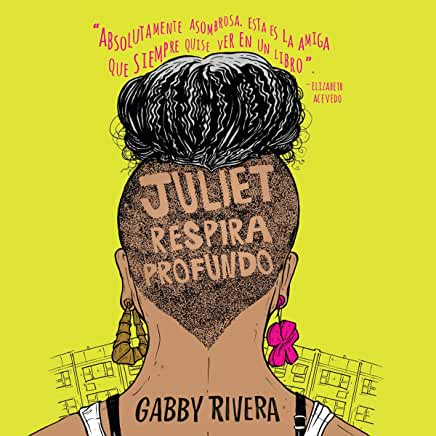 Juliet Respira Profundo-Booklandia-bilingual-spanish-childrens-books