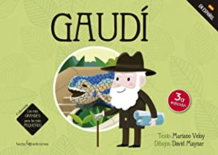 Gaudí-Booklandia-bilingual-spanish-childrens-books