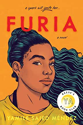 Furia-Booklandia-bilingual-spanish-childrens-books
