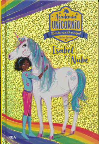 Isabel y Nube-Booklandia-bilingual-spanish-childrens-books