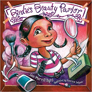 Birdie's Beauty Parlor-Booklandia-bilingual-spanish-childrens-books