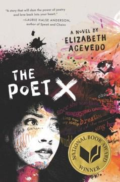 The Poet X-Booklandia-bilingual-spanish-childrens-books