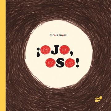 ¡Ojo, Oso!-Booklandia-bilingual-spanish-childrens-books