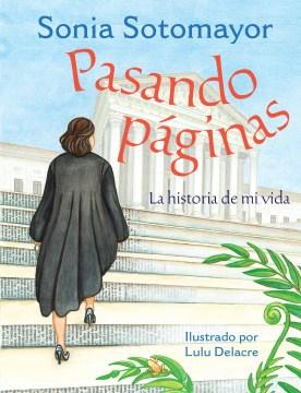 Pasando Páginas-Booklandia-bilingual-spanish-childrens-books