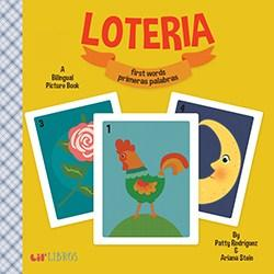 Loteria-Booklandia-bilingual-spanish-childrens-books