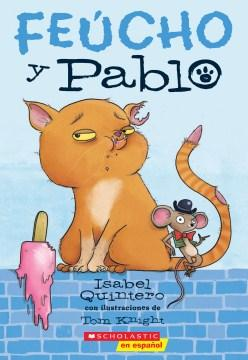 Feúcho y Pablo-Booklandia-bilingual-spanish-childrens-books