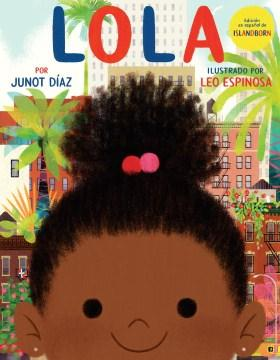 Lola-Booklandia-bilingual-spanish-childrens-books