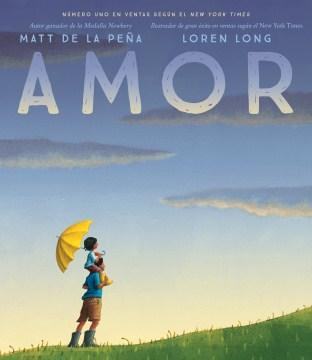 Amor-Booklandia-bilingual-spanish-childrens-books