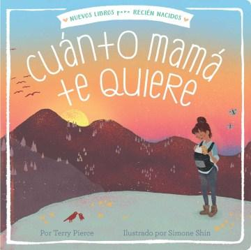 Cuánto Mamá te quiere-Booklandia-bilingual-spanish-childrens-books