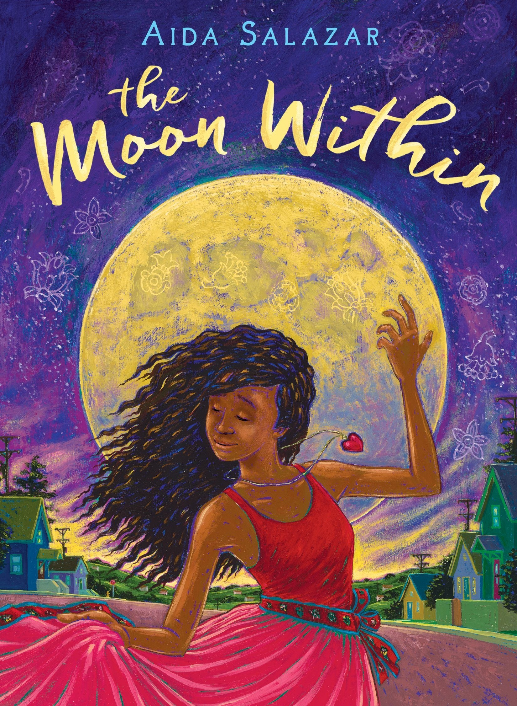 The Moon Within-Booklandia-bilingual-spanish-childrens-books