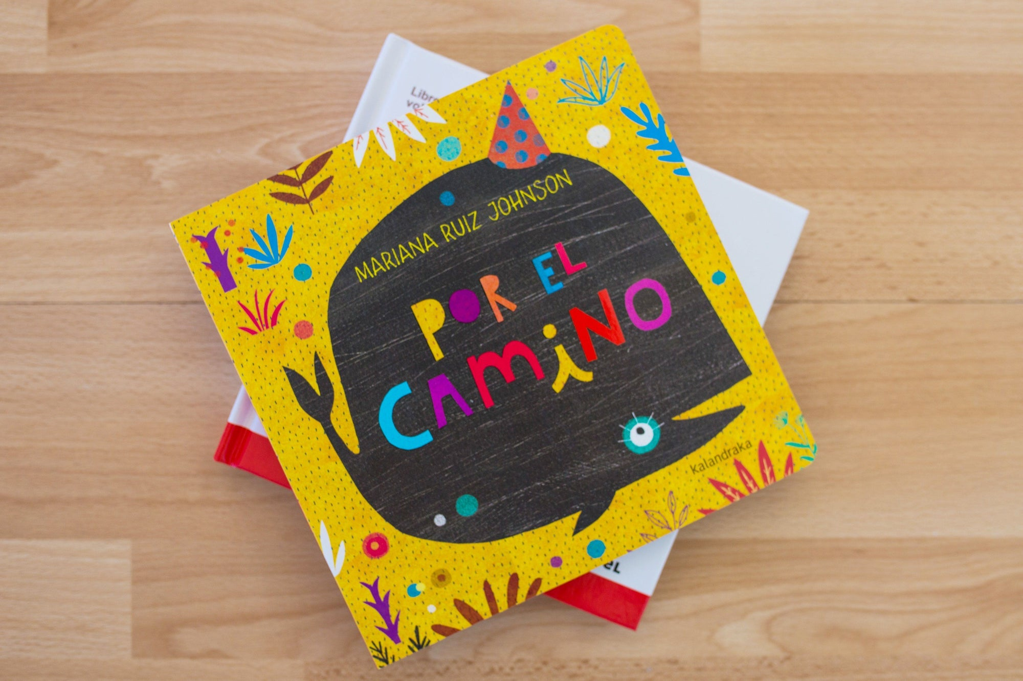 Booklandia Board Books Box-Booklandia-bilingual-spanish-childrens-books