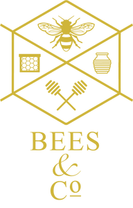 Jez's Honey Farm: Bees & Co.
