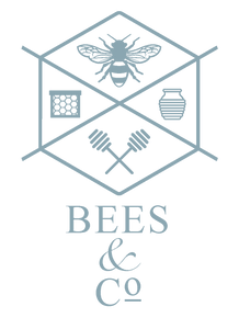 Bees & Co.