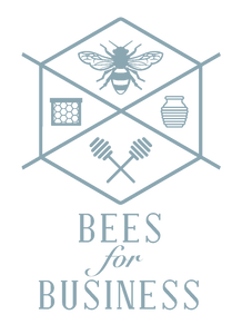 Bees for Business