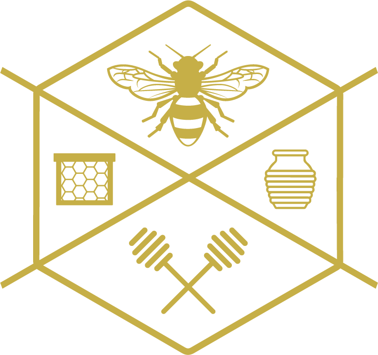 Bees & Co. Bee Club