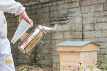 Beekeeper for a Day One-to-One Exclusive Gift Experience