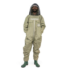 BBwear - Deluxe Bee Suit