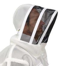 BBwear - Ultra Bee Suit