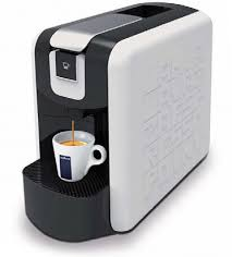 LAVAZZA ESPRESSO POINT MINI MACHINE
