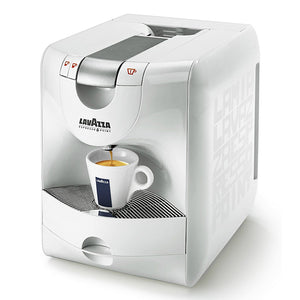 Espresso point 951 Dosatore machine FREE DELIVERY WITHIN THE UK ONLY - amrcoffeepods