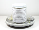 Libra Magic Candle