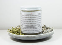 Sagittarius Magic Candle
