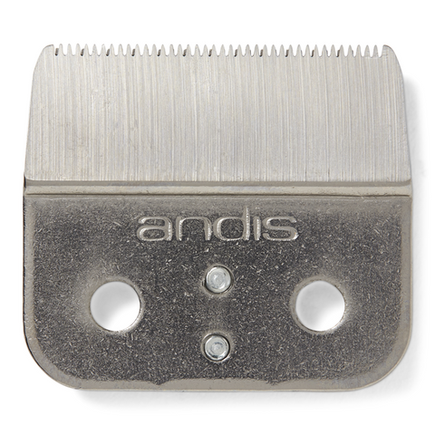 ANDIS T-OUTLINER II REPLACEMENT BLADE II 0.1mm - Textured Tech